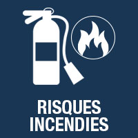 risques-incendies