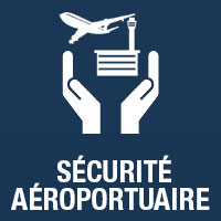securite-aeroportuaire