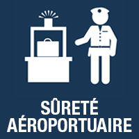 surete-transport-aerien